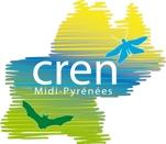 CREN Midi-Pyrénées