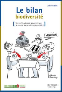Bilan-biodiversité-Synergiz-Natureparif